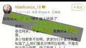 】[防弹少年团确定10月在沙特阿拉伯举办Stadium巡演!海外艺人最初!]韩国时间14日下午6时,防弹少年团方面通过官网官咖以及官方SNS公开了