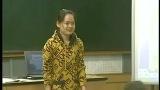 is this your skirt 全国第三届交互式电子白板课例评比二等奖