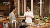 王小丫咨询姜宏波如何减肥,她的回答好吓人,姜氏地三鲜出锅!