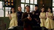 《王牌对王牌》首款电影级宣传片