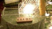 2016.4.9孙文武·常芮 婚礼 瓶子影视制作—在线播放—优酷网,视频高清在线观看