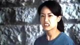 速看韩恐75《六月的日记》:一部中学生离奇死亡,最终原因令人发指的故事