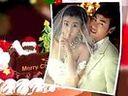 2011年最新节日短片2D版MV圣诞快乐 1MV爱秀网自制MV 婚礼MV 免费制作www.1mv.com.cn