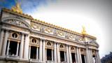 【身临其境】巴黎歌剧院 I 席卷全球的神秘爱情传说,就藏在这座建筑里。