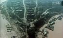 35年前和23年后的重庆对比视频,重庆解放碑和重庆朝朝天门