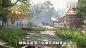 """剑来6大宗门榜(上),第4名宗主太嚣张,被主角用""""外挂""""制裁"""