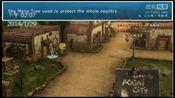 冒险RPG【Evoland】进化之地 【尧实况】 8,000跟随回馈 冒险RPG【Evoland】EP4  卡片游戏-Live堯
