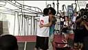 www.sutao.com 天猫 NBA巨星加盟篮球重磅影片《神奇Amazing》花絮