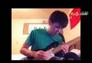 圣斗士 吉他