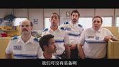 的士速递5【弗兰克·盖思堂彼得】【1080p】【法语中字】