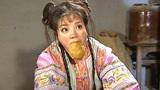 这回赵薇好友刘春都看不下去了,对林心如扎赵薇小人怒怼:扎你妈