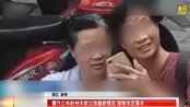 警方公布杭州失联女童最新情况,排除失足落水