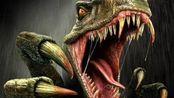 侏罗纪·恐龙时代奔跑吧恐龙兄弟游戏01