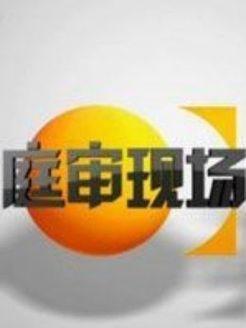 庭审现场[2019]海报剧照