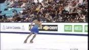 恩田美栄 Yoshie Onda - 2002 Worlds QR—在线播放—优酷网,视频高清在线观看