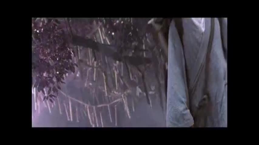 刘亦菲余少群,为爱成泥