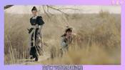 唐砖:何炅刘昊然易烊千玺杨紫都来支持的《唐砖》到底有多好看?