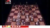 人工智能战胜世界冠军