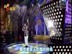 台湾好歌声2015.05.30