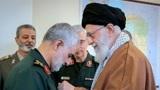 大打出手非明智之举,迷信武力,只会令美国的中东战略更加被动