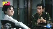 喜盈门二哥马晓伟化身帅气的潜伏者,上演惊心动魄的谍战剧