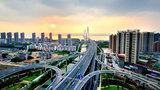 武汉将投放5亿元消费券:4月19日开抢