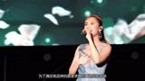 杨丞琳出席活动大方分享求婚细节,正式公布婚期!