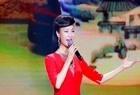 陈力做梦没想到!于文华竟这样翻唱了她最经典的歌曲,好听至极