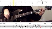 y2mate.com - queen_bohemian_rhapsody_bass_line_wtabs_and_standard_notation_fTddY