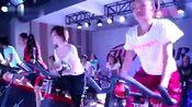 【艾美纪】迈宝赫之嘉沃动感单车俱乐部课程2