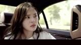《风口青春》导演周晓鹏擅长文艺片,独特镜头传播正能量