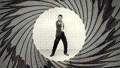 007大战皇家赌场(片头)超清经典收藏