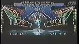 """最新视频 哀しい予感 冈田有希子-[""""久保田利伸"""""""