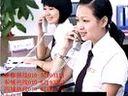 北京空调清洗中心,空调清洗010-57105111
