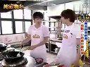 黄金舞台-20110521_SJM_cut_黃金帥哥廚房