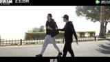 《西虹市首富》曝导演特辑 闫非、彭大魔誓出精品大获好评