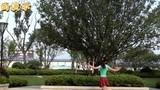 莫健身舞大笑江湖 含背面分解