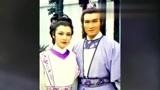 """83版""""黄蓉""""欧阳佩珊去世终年63岁"""
