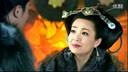 倾世皇妃04[www.hyssss.com流畅]0006