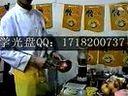 街客奶茶加盟官方网站_街客珍珠奶茶加盟店_咖啡奶茶机6