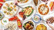 故宫贺岁丨乾清宫是皇帝的客厅 年夜饭就在这儿吃