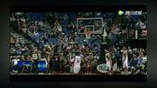 NBA搞笑时刻集锦,打篮球埋没了这群逗比!