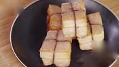 乌龙茶香东坡肉-营养美食-百科知识网