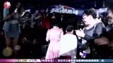 八强决赛,陆安徐婕对阵安敏捷吴瑶,妈妈体力不支遗憾退场