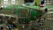 [新闻直播间]美国 波音被指隐瞒737 MAX缺陷
