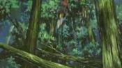特种部队 西格玛6号 第10集