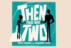 Mark Ronson ft 馬克朗森 ft Anderson .Paak - Then There Were Two (Audio)