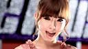 Nine_Muses_Figaro最新MV www.xcpxwz.com超清MTV下载 韩国9人组合