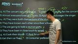 英语视频青岛啤酒饮料行业英语学习视频 (17)