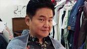台湾主持人贺一航因大肠癌去世,享年64岁